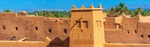3-day Erg Chigaga Desert Tour