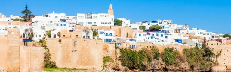 3 days tour in morocco